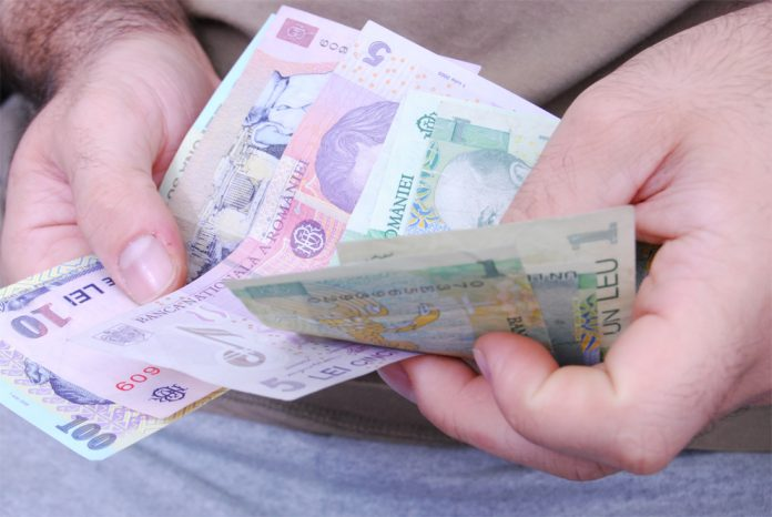 leu-moneda-euro