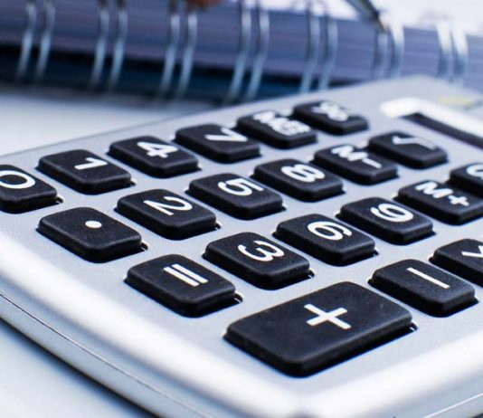 ajutor-financiar-calcule
