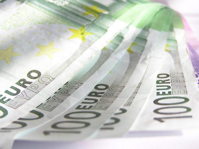 euro-tiparire