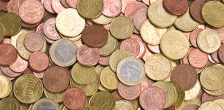 fonduri-bani-euro-banca-europeana