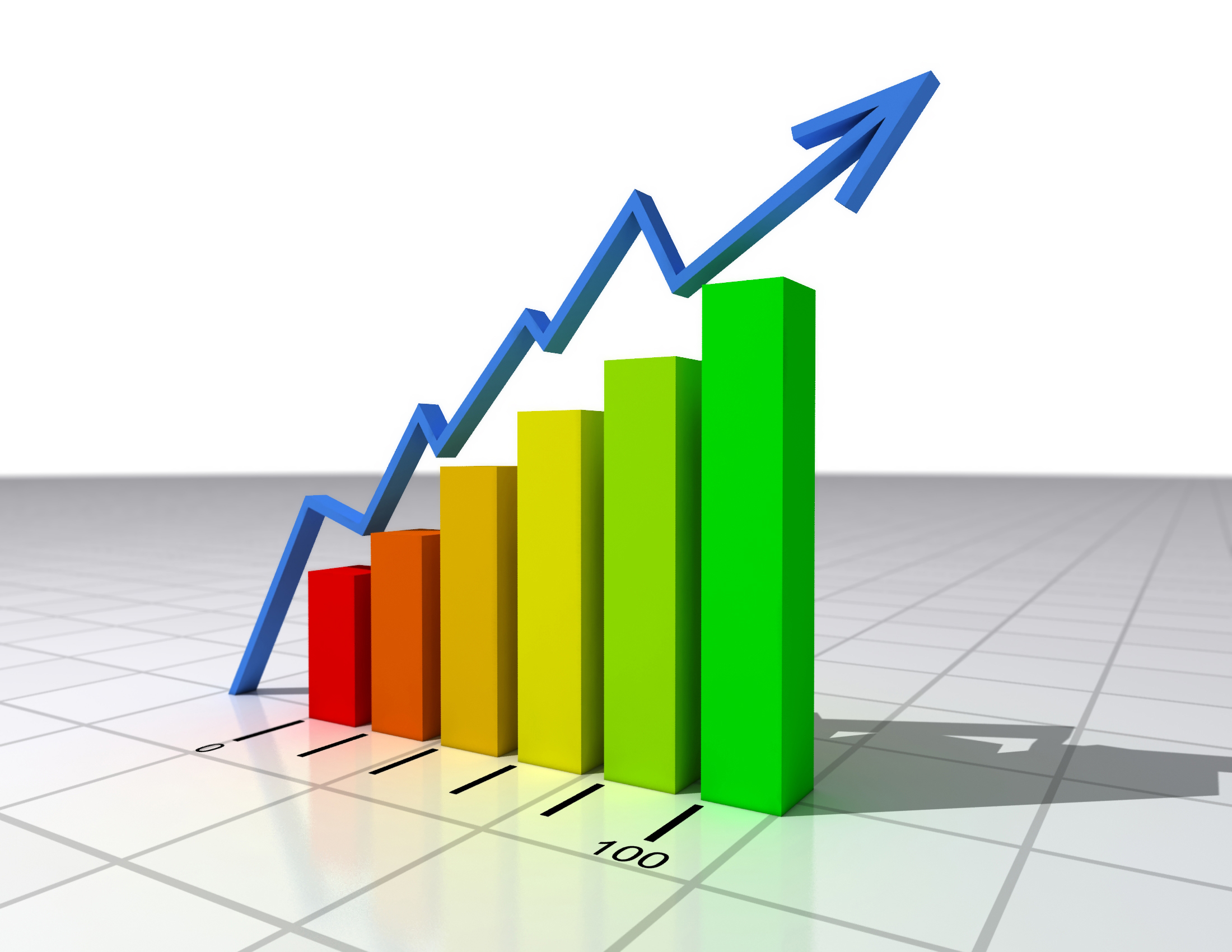 grafic-financial