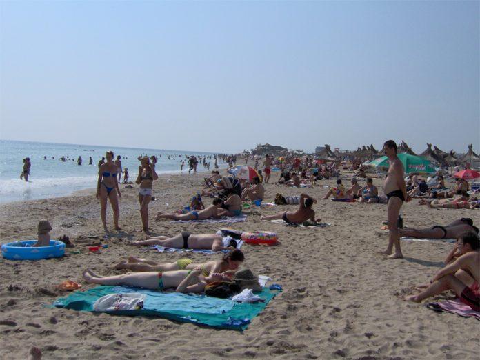 litoral-mare-turism