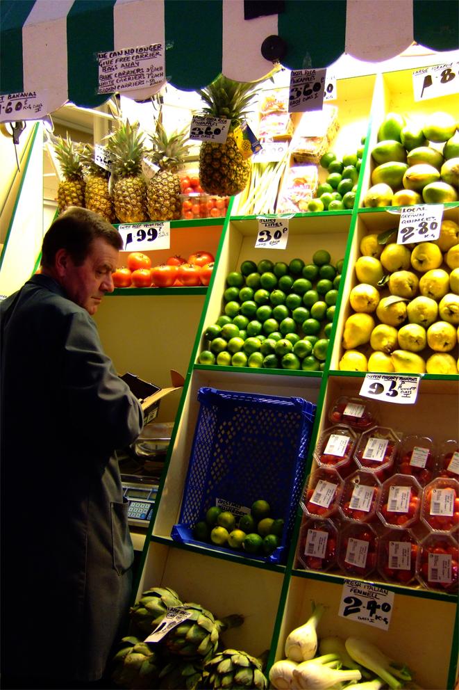 piata-alimente-fructe