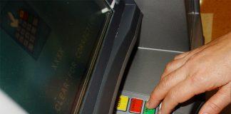 retragere-numerar-bancomat
