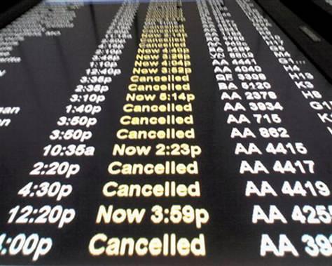 zbor-aeroport-anulat