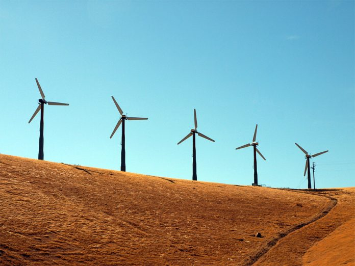 eoliene-energie-regenerabila
