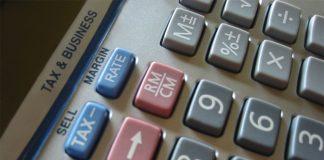taxe-accize