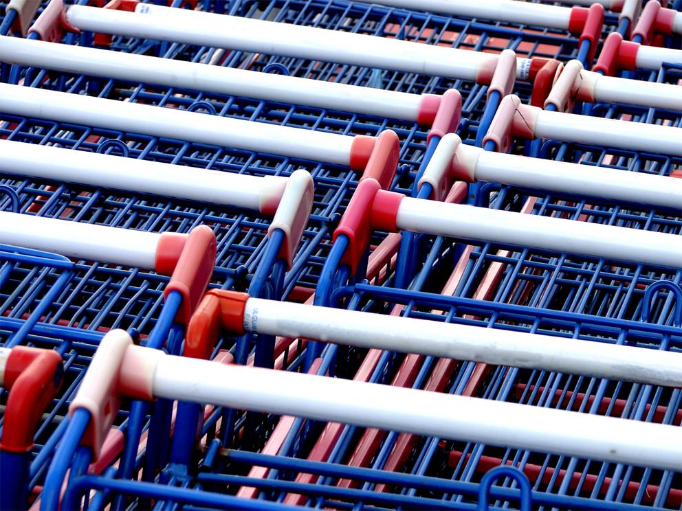 vanzari-supermarket-cumparaturi