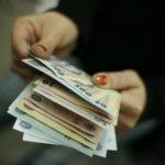 salariu-minim-brut-economie