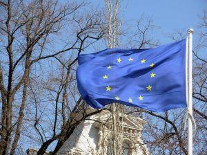 steag-uniune