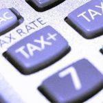 evaziune-fiscala