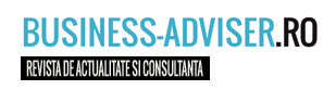 Business-Adviser.ro - Revista de actualitate si consultanta
