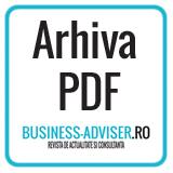 Arhiva PDF