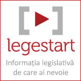 LEGESTART_logo
