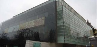Birouri de vanzare in Bucuresti