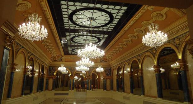 Spatii comerciale de inchiriat Bucuresti pe site-ul agentiei imobiliare Regatta