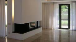 Apartament de vanzare Regatta