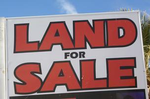 terenuri de vanzare in Bucuresti regatta imobiliare
