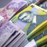 bani-salarii-buget
