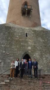 ambassador-daulet-batrashev-visiting-targoviste-city
