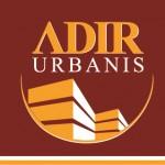 adir-urbanis