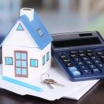 casa-plafon-credit