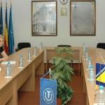 ccib-bosnia-iunie