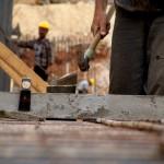 muncitori-constructie-zilieri