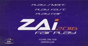 zai-2016