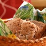 mancare-paine-risipa