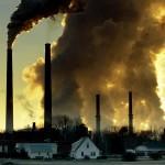 mediu-poluare