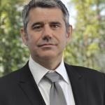 Frederic Banco