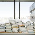 birocratie