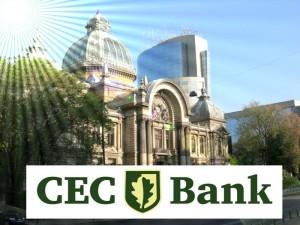 cec-bank