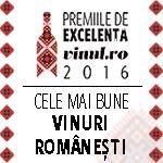 vinul.ro