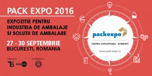 vizual_pack_expo