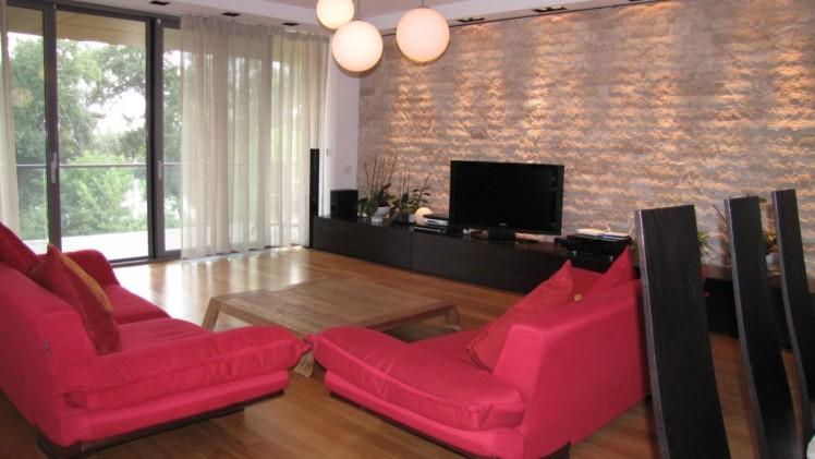 Apartament de lux scos la vanzare de agentia imobiliara Regatta