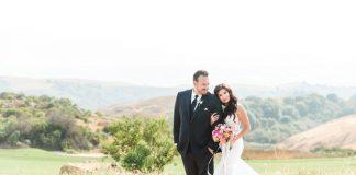 Cum alegi cel mai bun fotograf profesionist pentru nunta ta