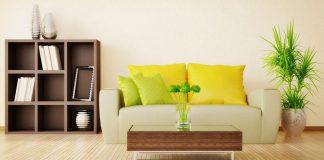 DecoStores - Site-ul tau de mobila si decoratiuni interioare pentru o casa de vis
