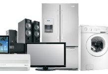 Gama de frigidere, combine frigorifice, aparate de aer conditionat si ventilatoare din oferta e-good