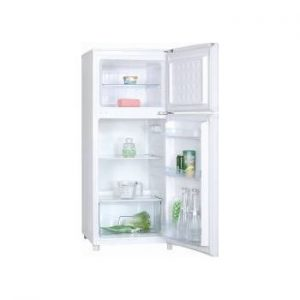 oferta variata de combine frigorifice