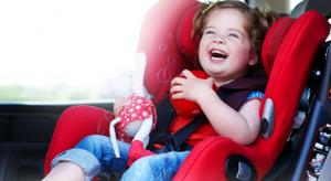 Scaun auto de copii pe ShopAlert