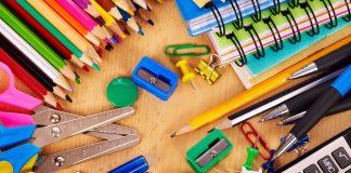 Manuale scolare si rechizite promovate pe libraria online eLibrar