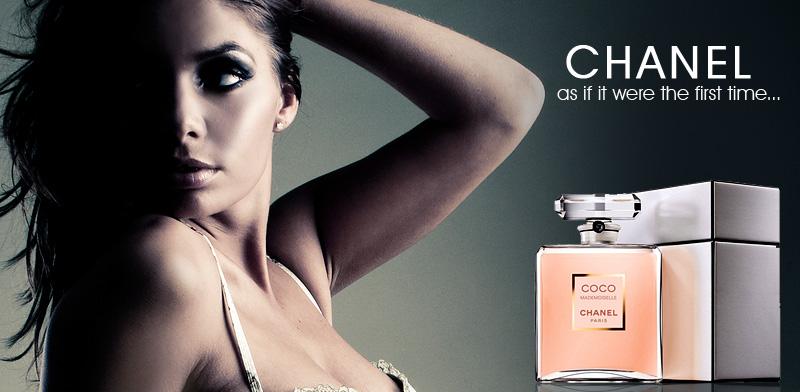 Mii de parfumuri pentru femei in oferta platformei de produse cosmetice Afrodita's