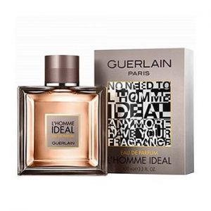 Parfum Guerlain l homme ideal edp 100 ml pentru barbati