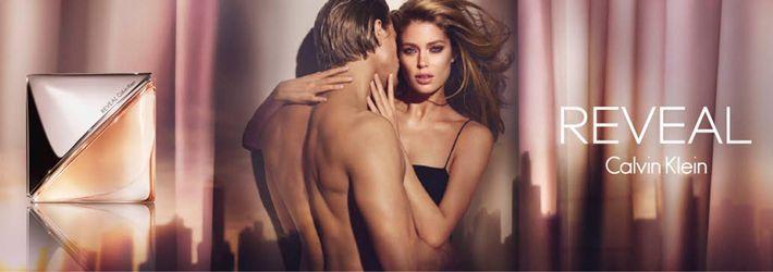 Parfumuri pentru barbati de calitate, la preturi corecte pe Afrodita's