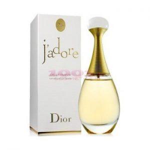 Parfum femei Dior J'adore