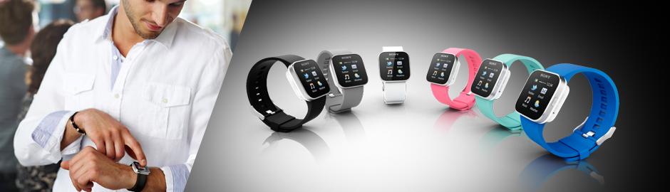 Gama de ceasuri inteligente - SmartWatch pe 360Mall
