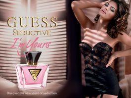 Mii de parfumuri pentru femei si barbati pe Afrodita's