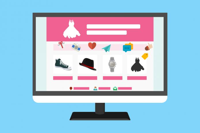 a504b62fb72489 Platformele magazinelor online trebuie sa fie performante si sa ofere  servicii de calitate. Potrivit statisticilor din 2017